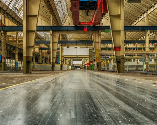 industry-1801661_1920